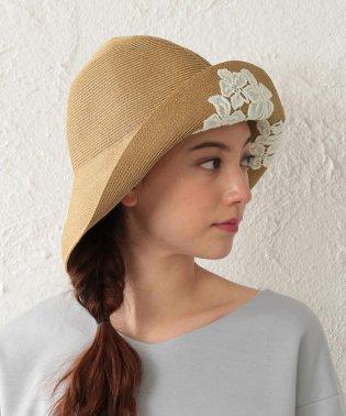 ◆◆【Athena New York】Amanda 帽子