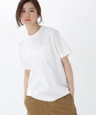 日本製 JAPAN MADE ハイブリッド Tシャツ