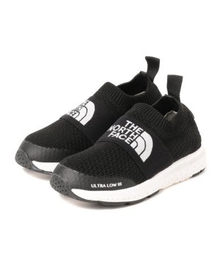 THE NORTH FACE / Kids Ultra Low III 19(15~22cm)
