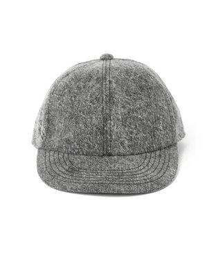 KIIT × MASACA HAT / 12oz Denim Cap