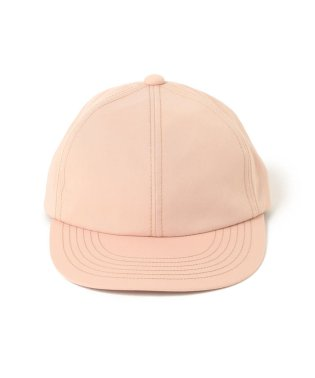 KIIT × MASACA HAT / Tasran Yarn Nylon Gabardine Cap