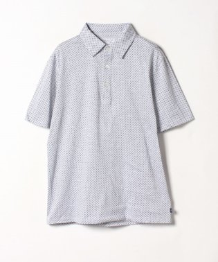 JEC8 POLO ポロシャツ