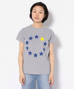 Loderetto(ロデレット)サークルスターTシャツ