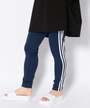 adidas originals/アディダスオリジナル/SST TRACK PANTS