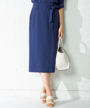 【セットアップ】Soft Twill スカート
