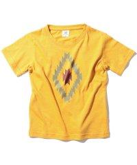 キッズ 子供服 『ヒナタ』着用アイテム 全20柄 プリント半袖Tシャツ 男の子 女の子