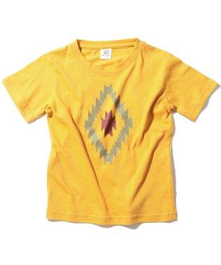 『ヒナタ』着用アイテム 全20柄 プリント半袖Tシャツ
