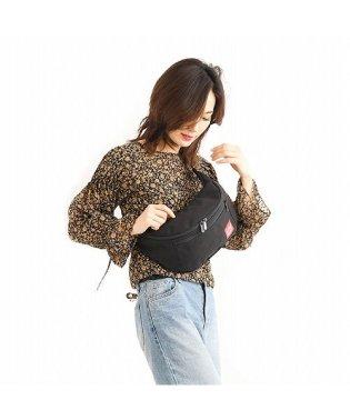 Alleycat Waist Bag Large