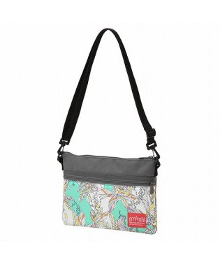 Liberty Fabric Harlem Bag