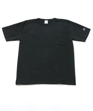 T-1011UST-SHIRTWITHPOCKET