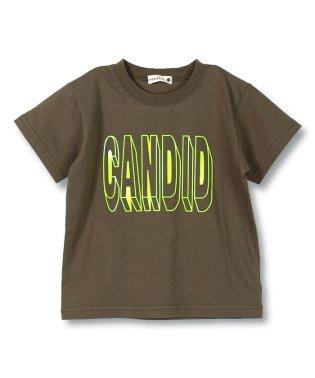 シリコンプリントTシャツ
