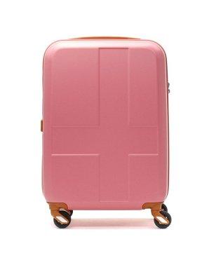 【正規品2年保証】イノベーター スーツケース innovator キャリーバッグ キャリーケース 機内持ち込み 38L INV48