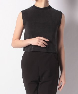 AALTO:CROPPED TOP