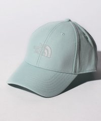 【THE NORTH FACE】TNF 66 Classic Hat