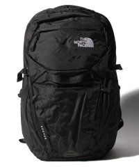 【THE NORTH FACE】TNF Router