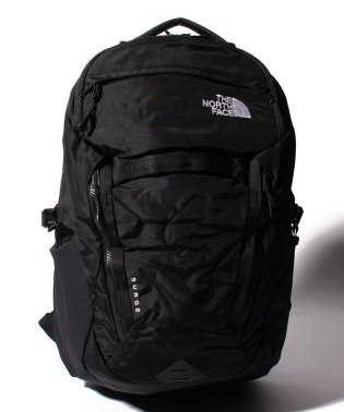 【THE NORTH FACE】TNF Surge
