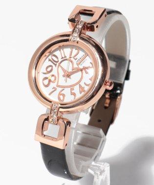 【SORRISO】腕時計 SRF2 レディース腕時計