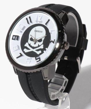 【SORRISO】腕時計 SRF5 メンズ腕時計