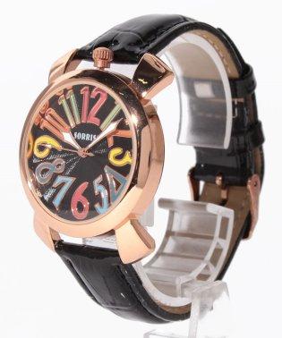 【SORRISO】腕時計 SRF9 ユニセックス レディース腕時計