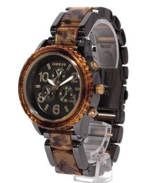 【SORRISO】腕時計 SRHI14 メンズ腕時計