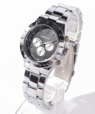 【SORRISO】腕時計 SRHI2 メンズ腕時計