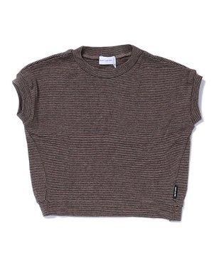 マルチモクBDフライスヘンケイサークル S/S Tシャツ
