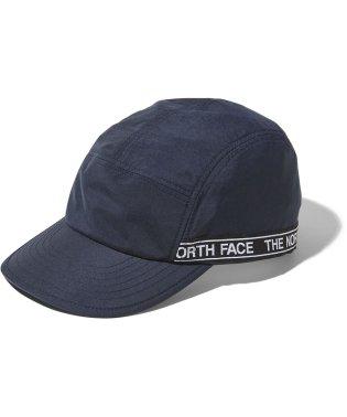 ノースフェイス/Letterd Cap