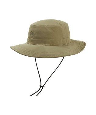 マムート/メンズ/RUNBOLD HAT