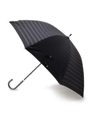 シャドーボーダー長傘