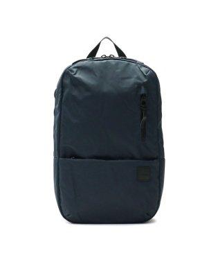 【日本正規品】インケース リュック Incase Compass Backpack With Flight Nylon B4 37191006 37191007