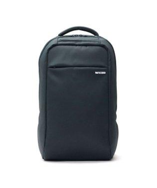 【日本正規品】インケース バックパック Incase ICON Lite Pack B4 37171010 37171014
