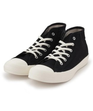 CONVERSE(コンバース) BIG C ARMYSHOES MID スニーカー