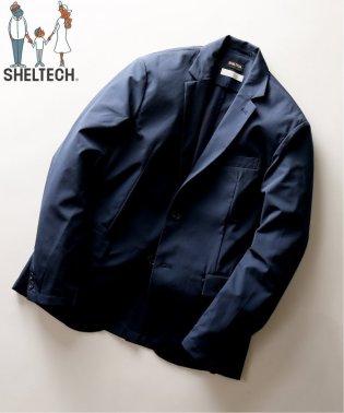 【Begin掲載】SHELTECH(R) ジャケット