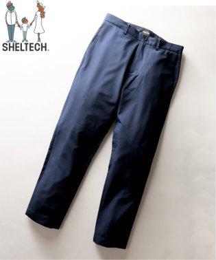 【Begin掲載】SHELTECH(R) トラウザーズ