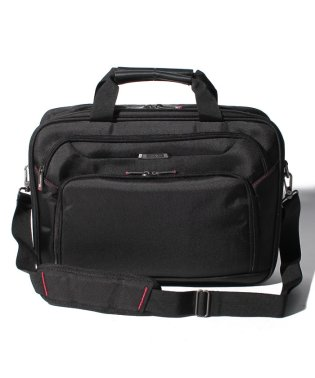 【SAMSONITE】SINGLE GUSSET TECHLOCKER