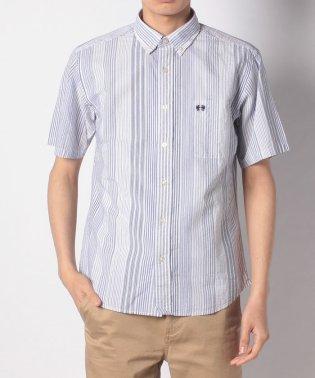 McG半袖サッカーシャツ