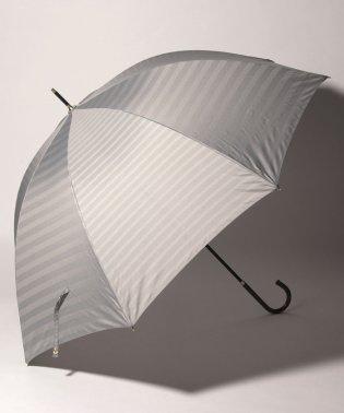 裏側柄生地雨傘