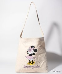 【Disney】Shying    Tote