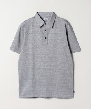 JEC9 POLO ポロシャツ