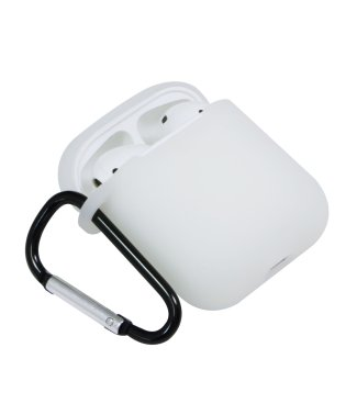 AIRPODS /AirPods専用シリコンケース