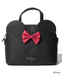 【Disney】SilhouetteMini Bag