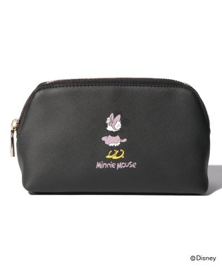 【Minnie】Shying    Pouch