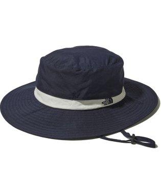 ノースフェイス/レディス/Sunrise Hat