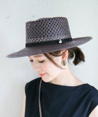 Ecua-Andino Hats Air Xtream