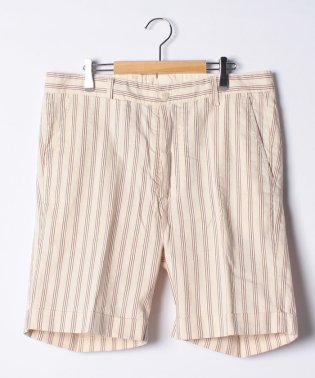 EAST HARBOUR S:STRIPE SHORT PT
