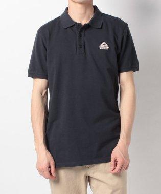 【PYRENEX】LIONEL MAN ポロシャツ