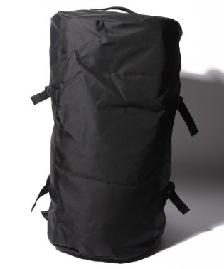【THE NORTH FACE】Base Camp Duffel M