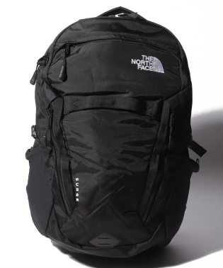 【THE NORTH FACE】Surge