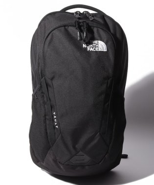 【THE NORTH FACE】Vault