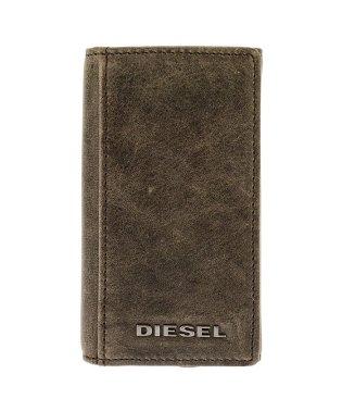 DIESEL X03615-P1075 キーケース
